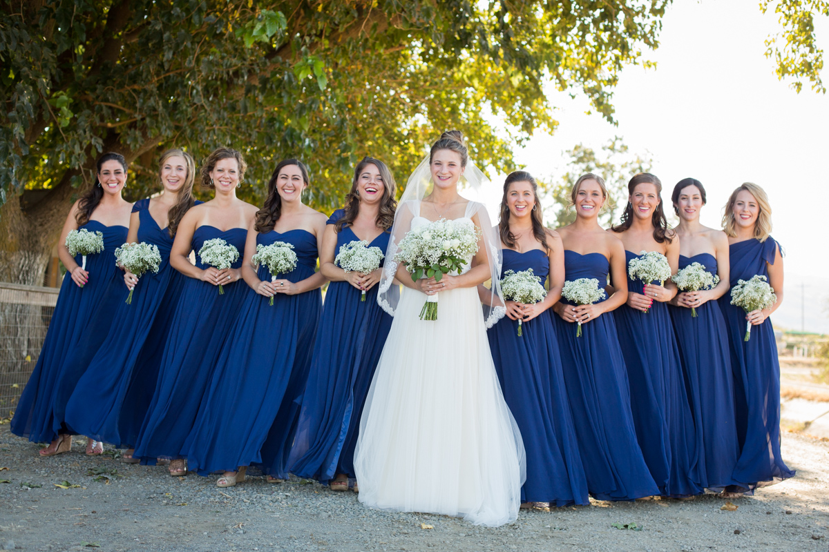 wedding-at-capay-organic-farms-sacramento-photographer-8.jpg