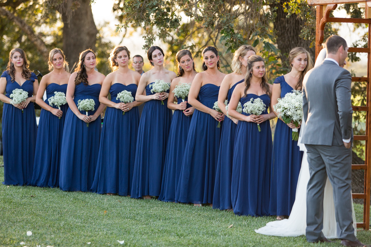 wedding-at-capay-organic-farms-sacramento-photographer-12.jpg