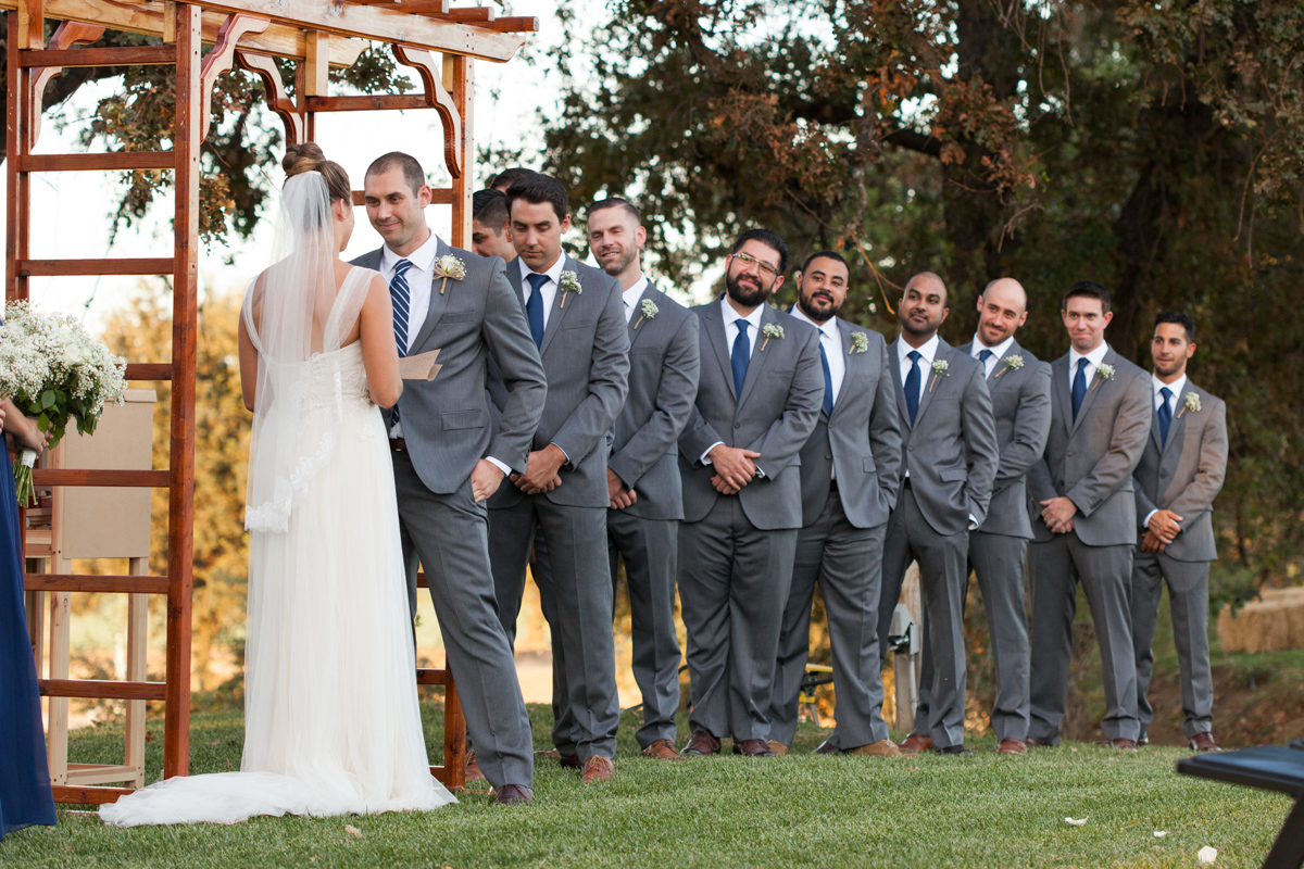wedding-at-capay-organic-farms-sacramento-photographer-13.jpg