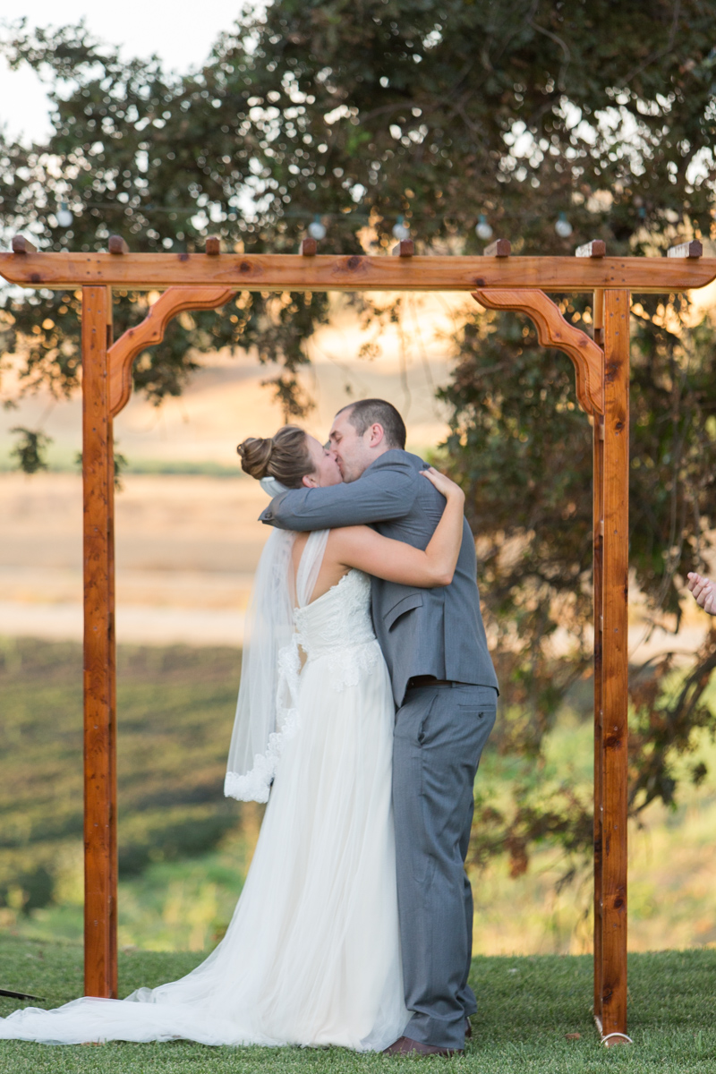 wedding-at-capay-organic-farms-sacramento-photographer-14.jpg