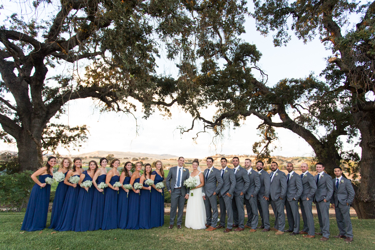 wedding-at-capay-organic-farms-sacramento-photographer-16.jpg