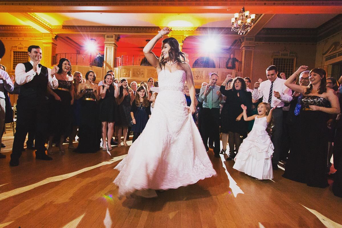 elks-tower-sacramento-wedding-downtown-lixxim