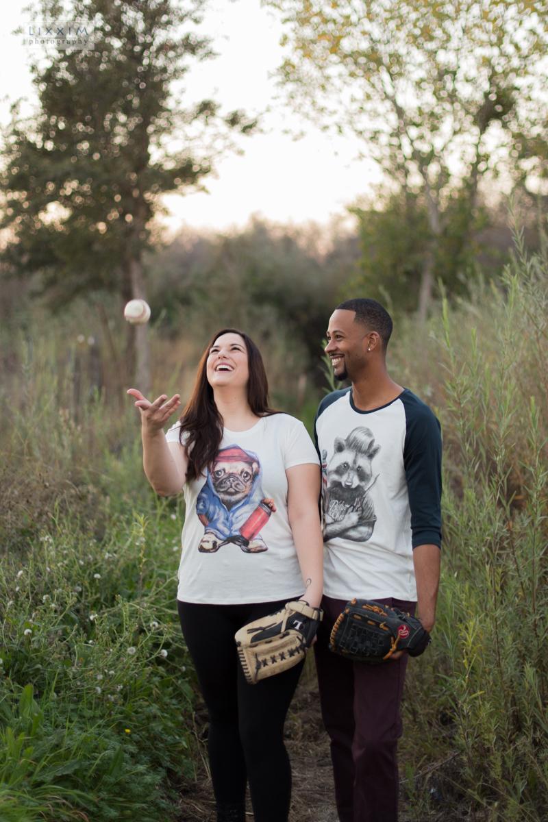 gibson-ranch-engagement-photography-sacramento-elverta-california-4.jpg