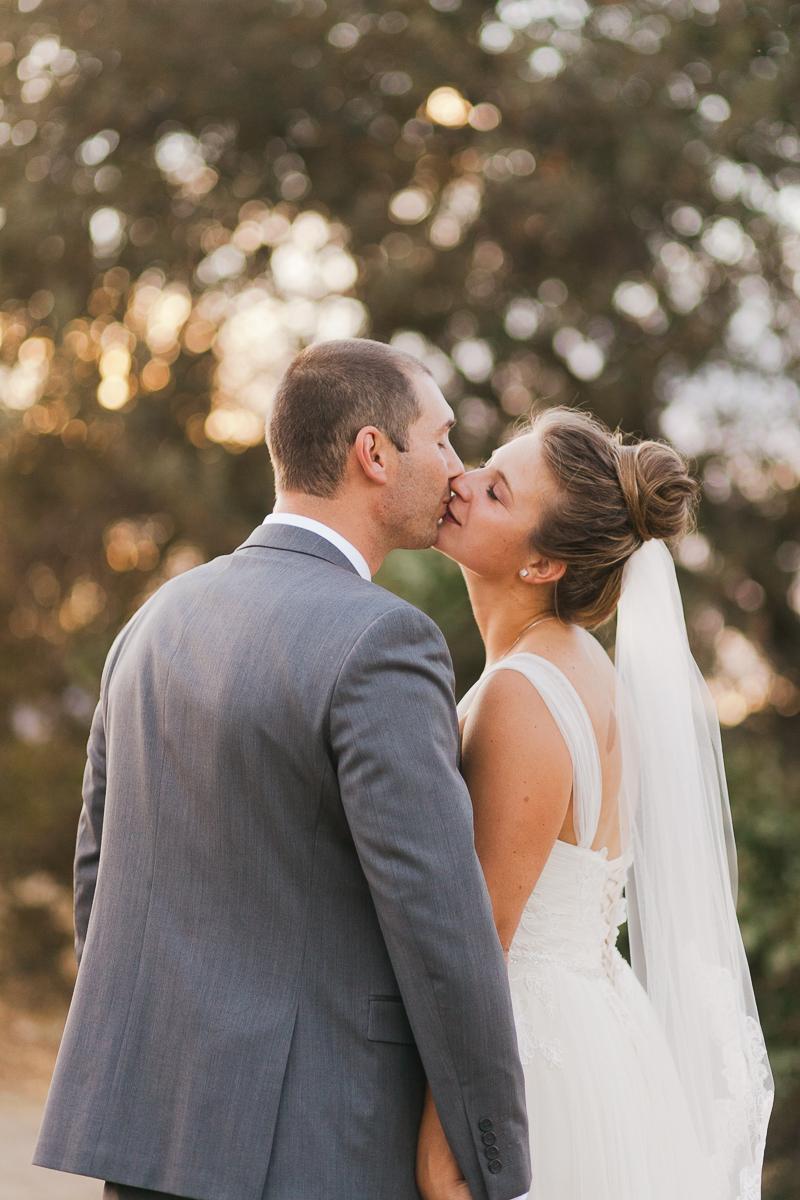 capay-farms-wedding-love-outdoor-kissing-sacramento-california