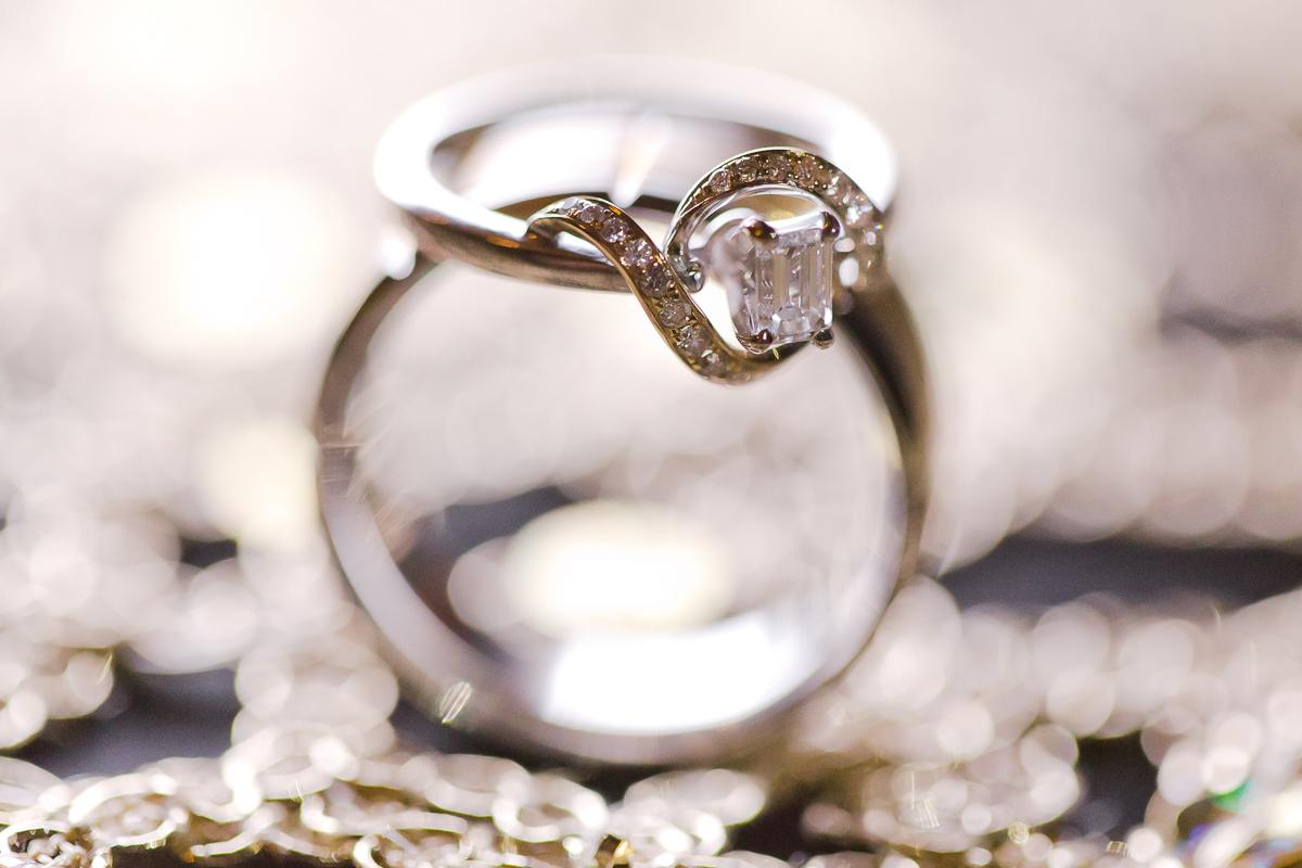 wedding-ring-reflection-macro-closeup-shot-elks-tower-sacramento
