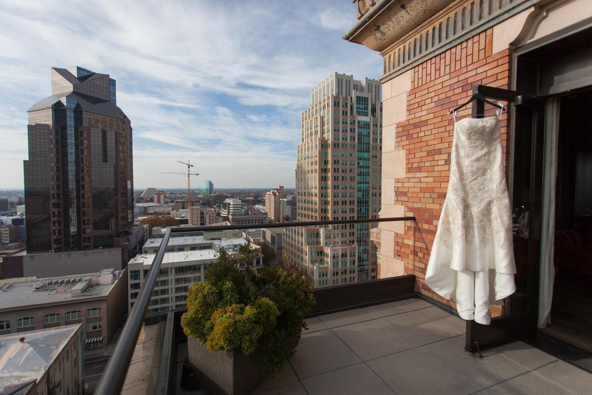 citizen-hotel-sacramento-wedding-photographer-downtown-1.jpg