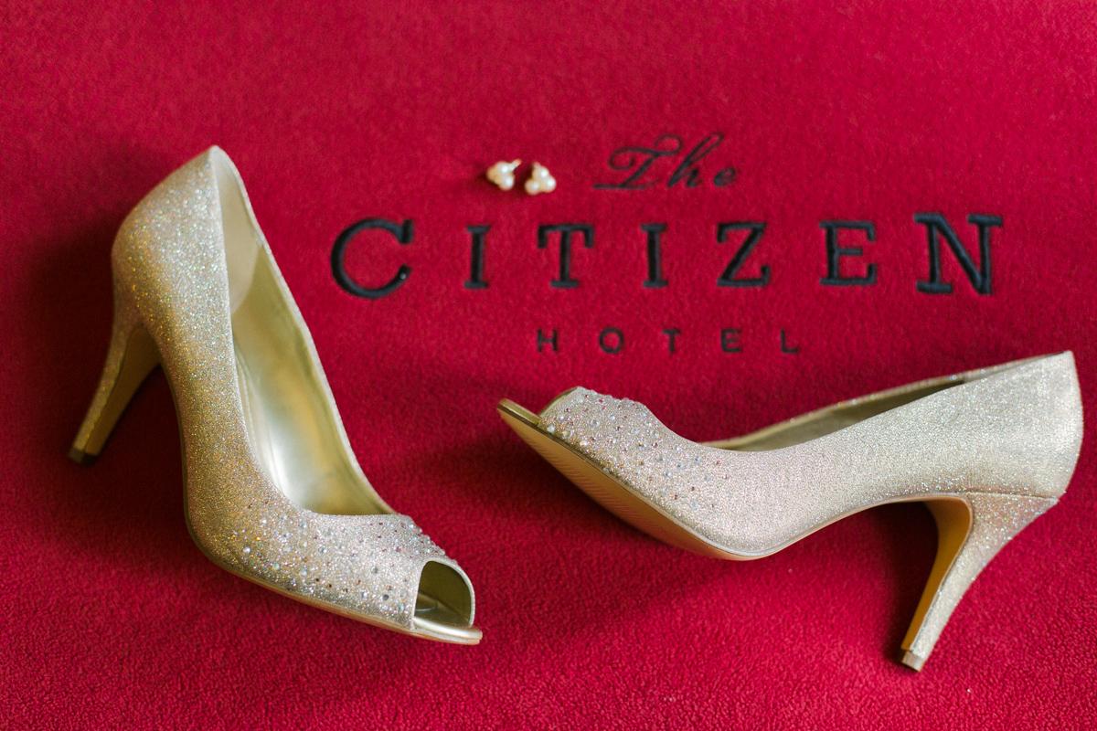 citizen-hotel-sacramento-wedding-photographer-downtown-2.jpg