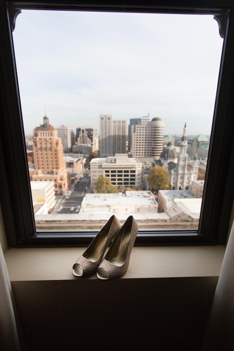 citizen-hotel-sacramento-wedding-photographer-downtown-4.jpg