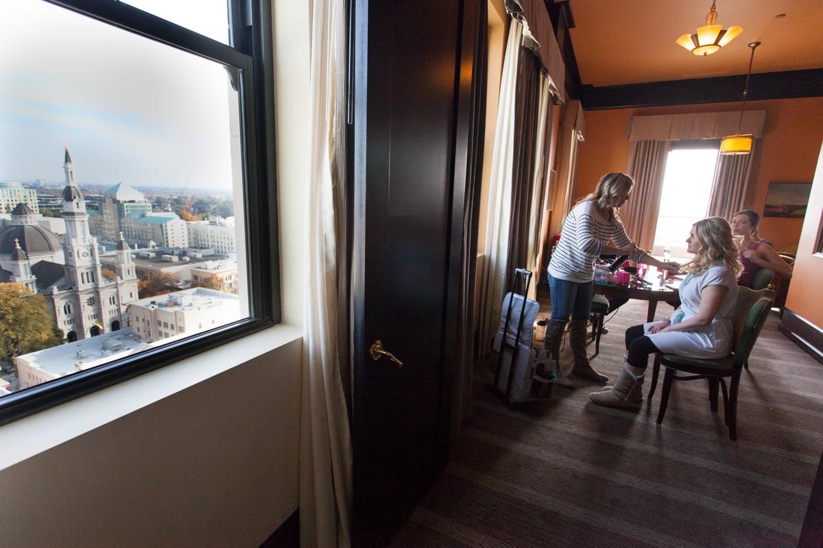 citizen-hotel-sacramento-wedding-photographer-downtown-7.jpg