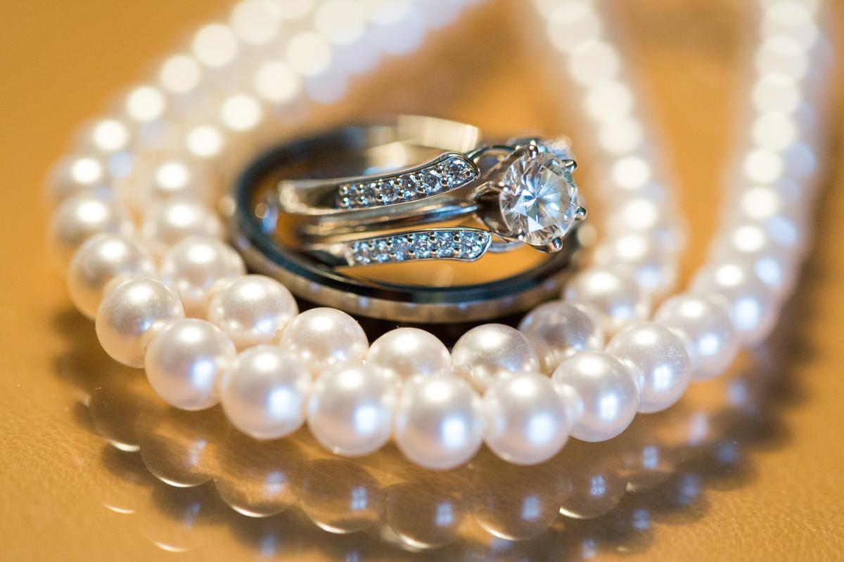 citizen-hotel-sacramento-wedding-photographer-downtown-10.jpg