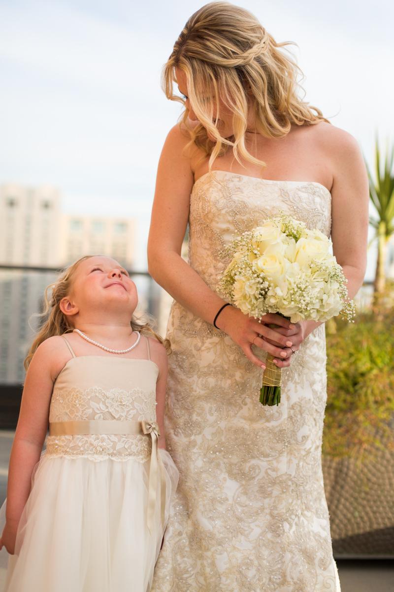 citizen-hotel-sacramento-wedding-photographer-downtown-11.jpg