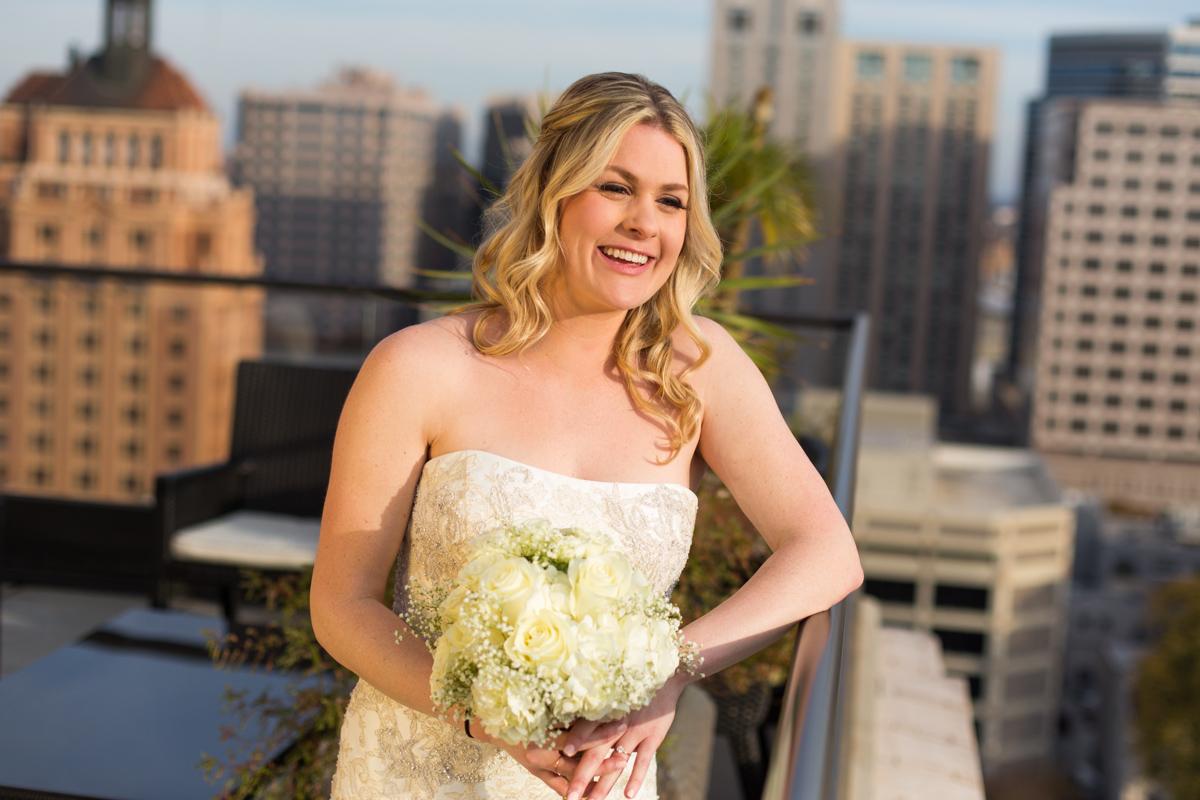 citizen-hotel-sacramento-wedding-photographer-downtown-12.jpg