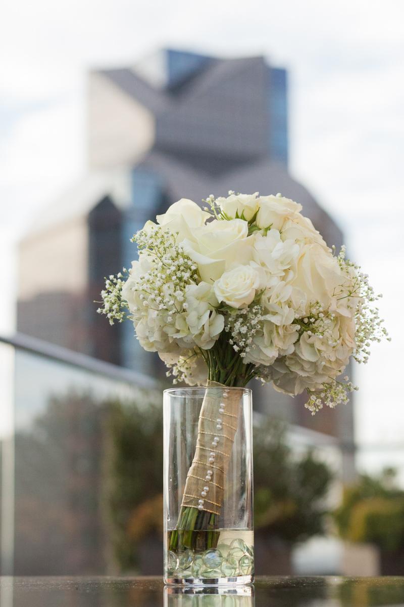 citizen-hotel-sacramento-wedding-photographer-downtown-13.jpg