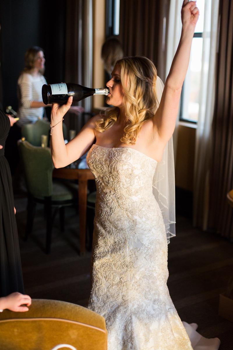 citizen-hotel-sacramento-wedding-photographer-downtown-17.jpg