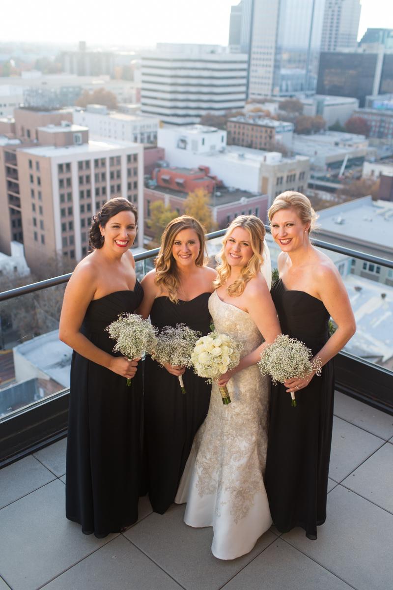 citizen-hotel-sacramento-wedding-photographer-downtown-19.jpg