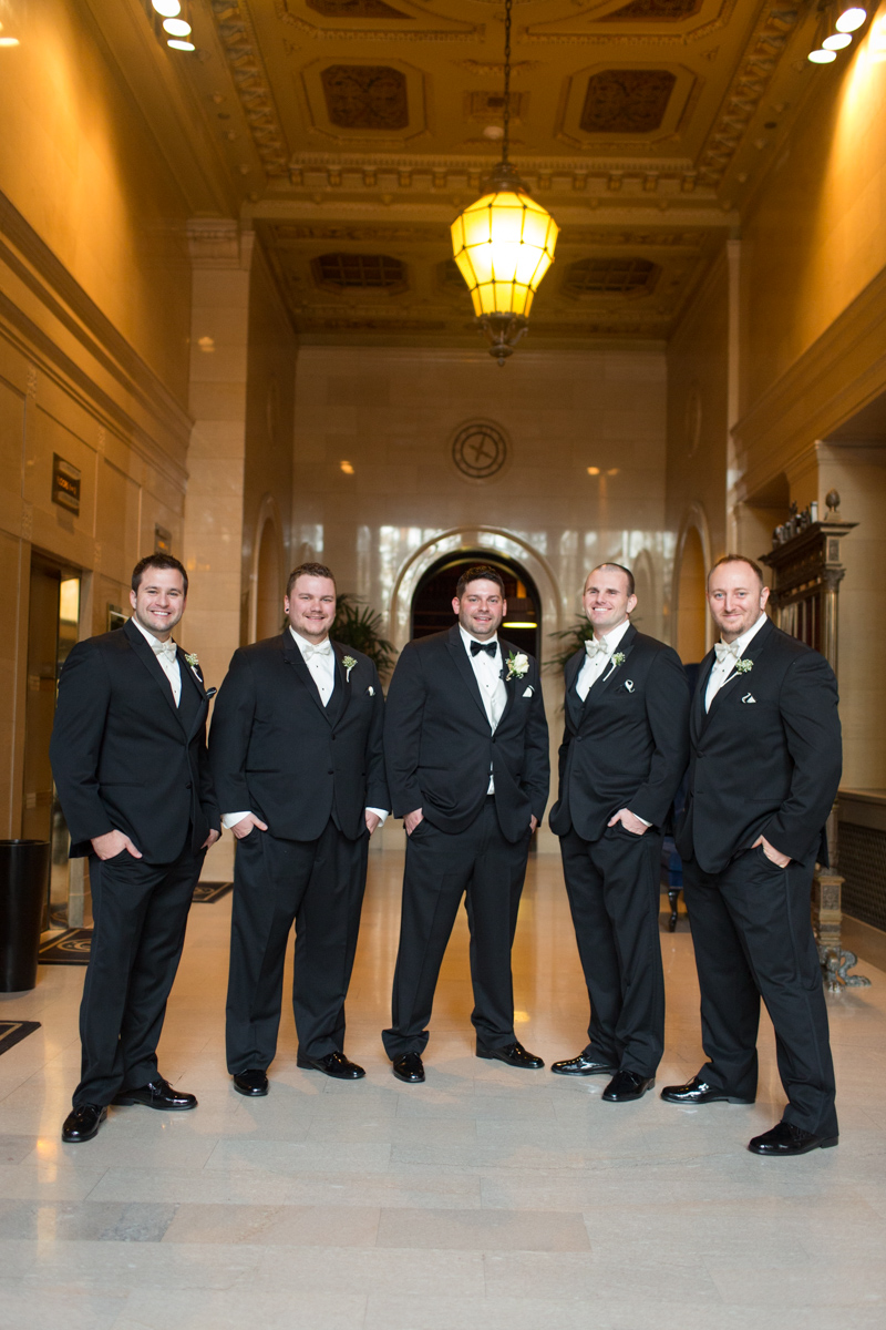 citizen-hotel-sacramento-wedding-photographer-downtown-21.jpg