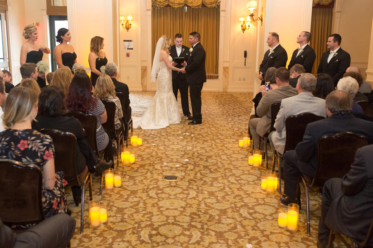 citizen-hotel-sacramento-wedding-photographer-downtown-23.jpg
