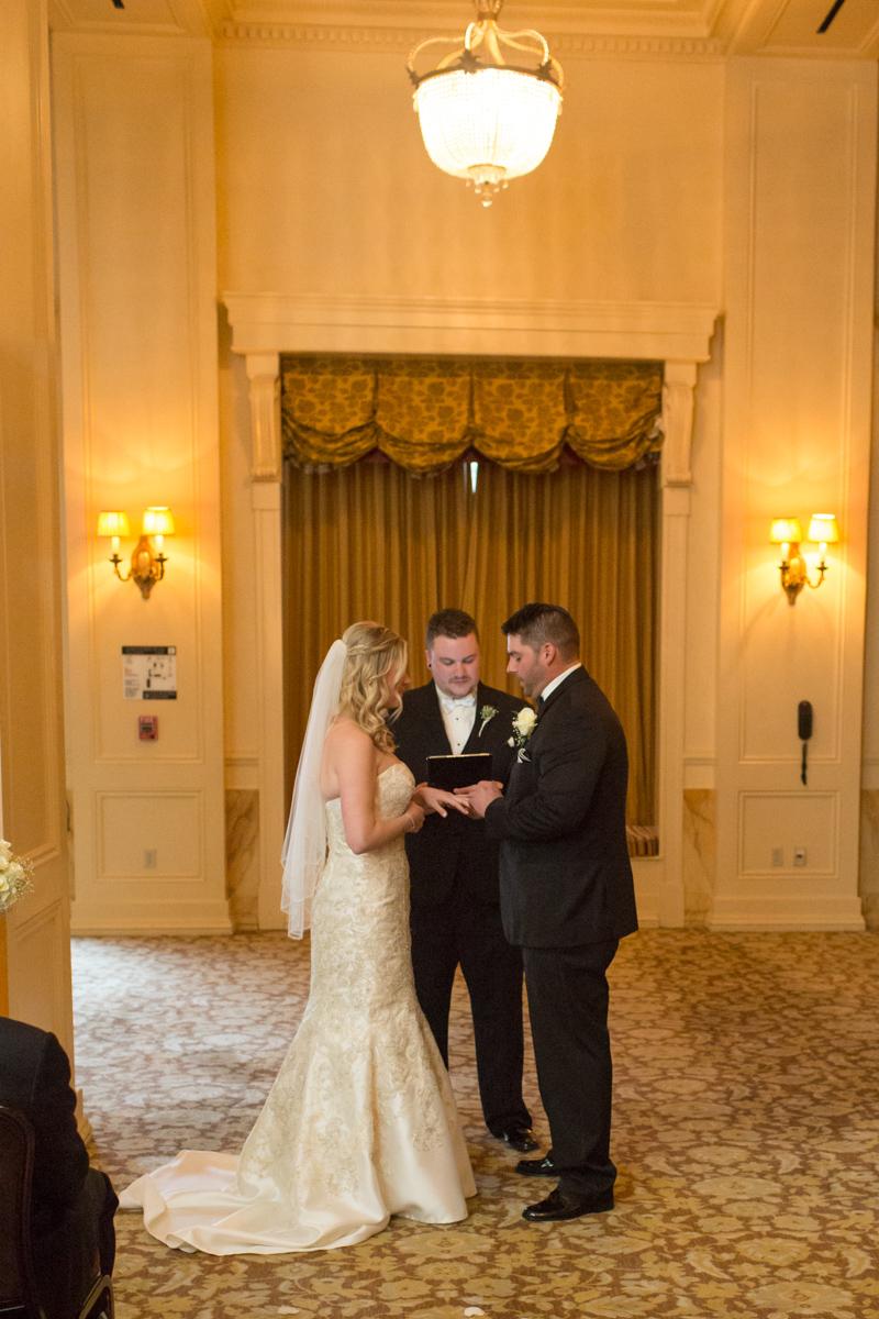 citizen-hotel-sacramento-wedding-photographer-downtown-24.jpg