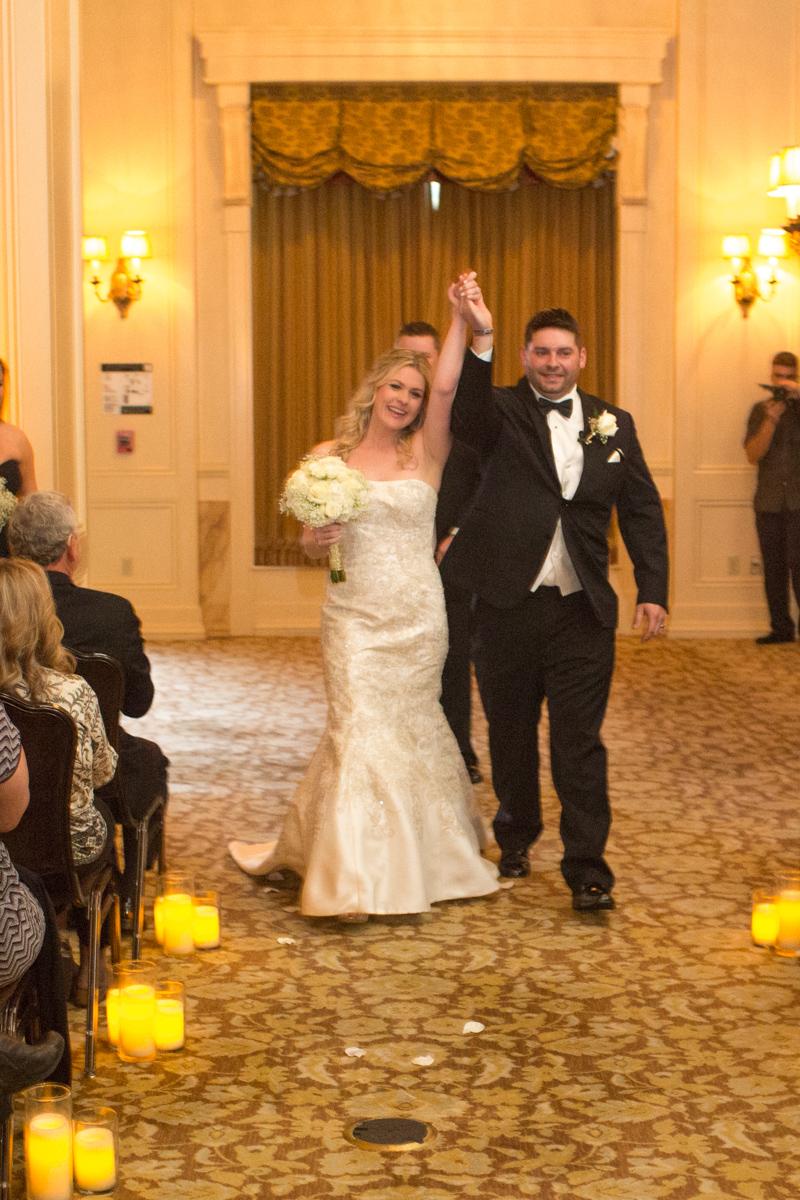 citizen-hotel-sacramento-wedding-photographer-downtown-26.jpg