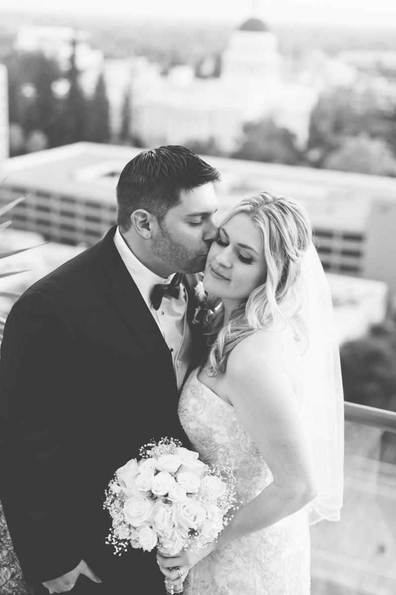 citizen-hotel-sacramento-wedding-photographer-downtown-28.jpg