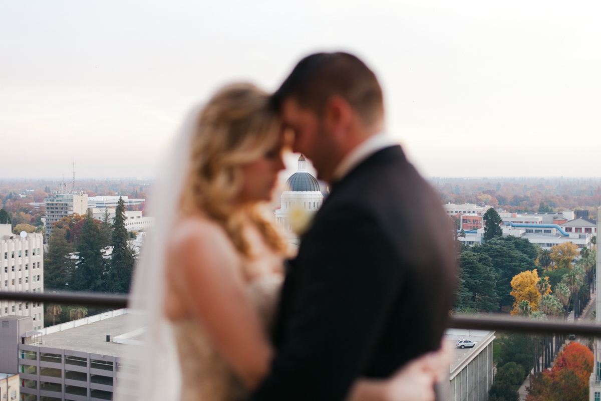 citizen-hotel-sacramento-wedding-photographer-downtown-29.jpg