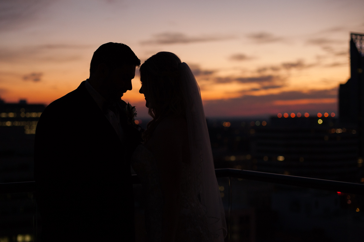 citizen-hotel-sacramento-wedding-photographer-downtown-31.jpg