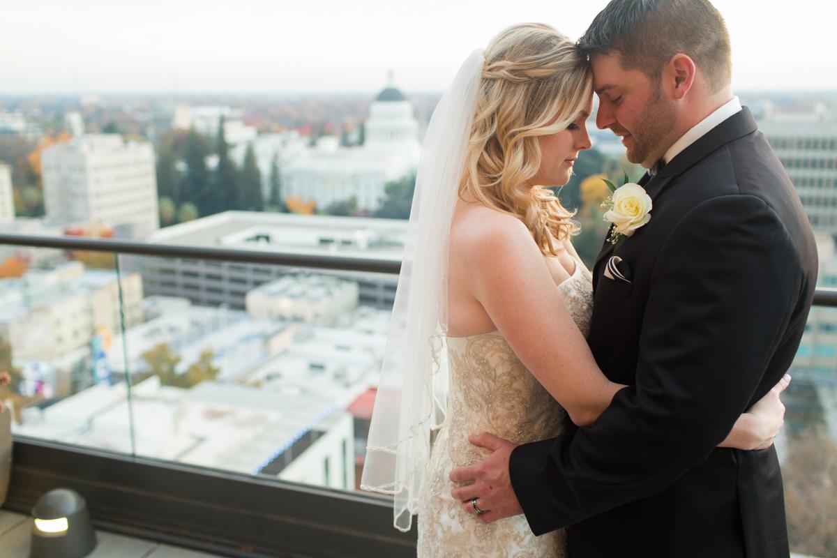 citizen-hotel-sacramento-wedding-photographer-downtown-30.jpg