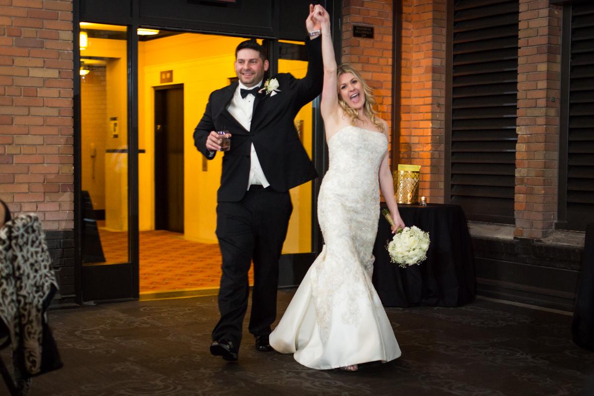 citizen-hotel-sacramento-wedding-photographer-downtown-36.jpg