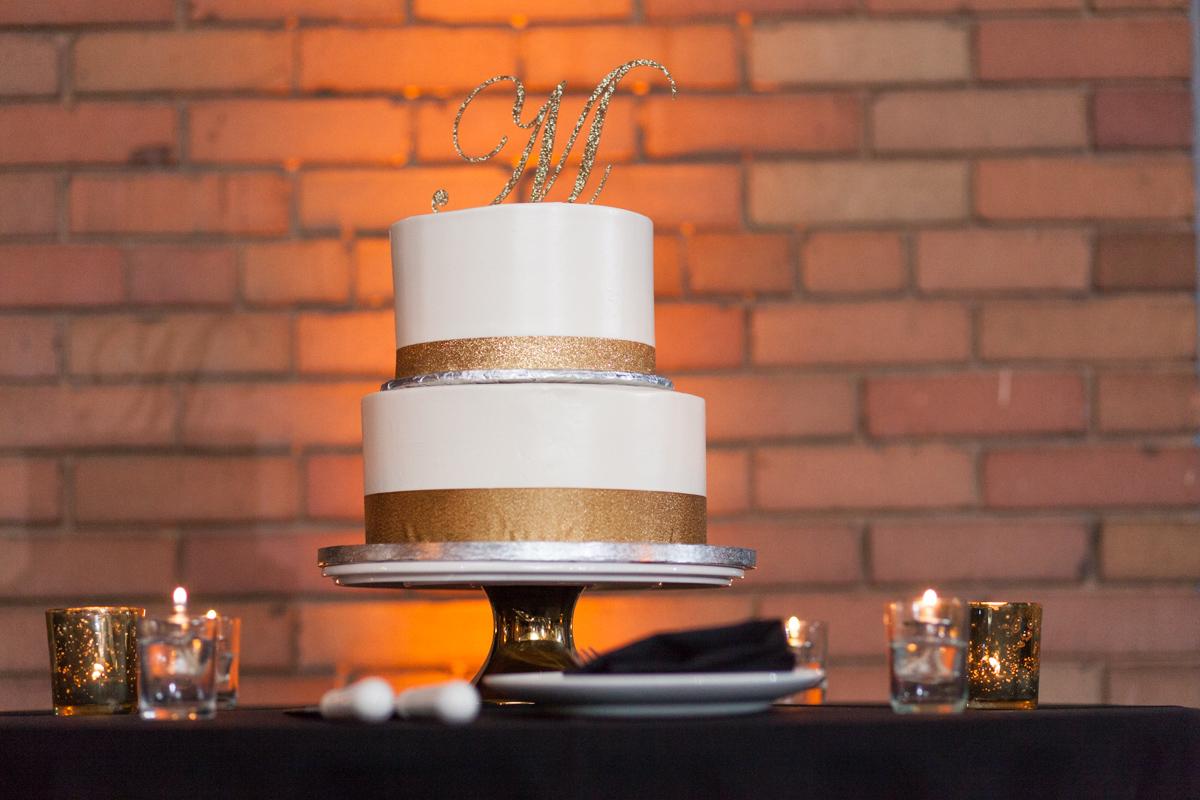 citizen-hotel-sacramento-wedding-photographer-downtown-38.jpg