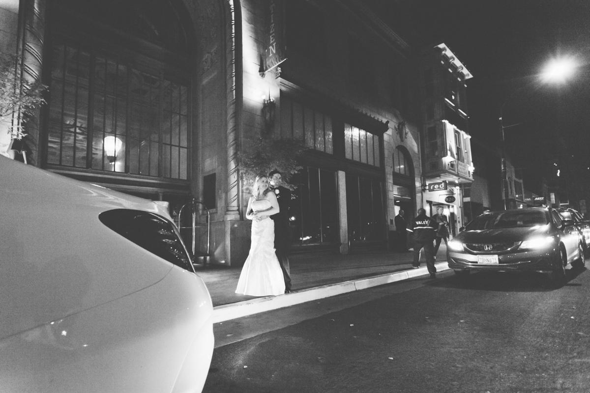citizen-hotel-sacramento-wedding-photographer-downtown-39.jpg