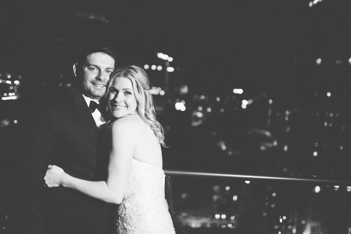 citizen-hotel-sacramento-wedding-photographer-downtown-40.jpg
