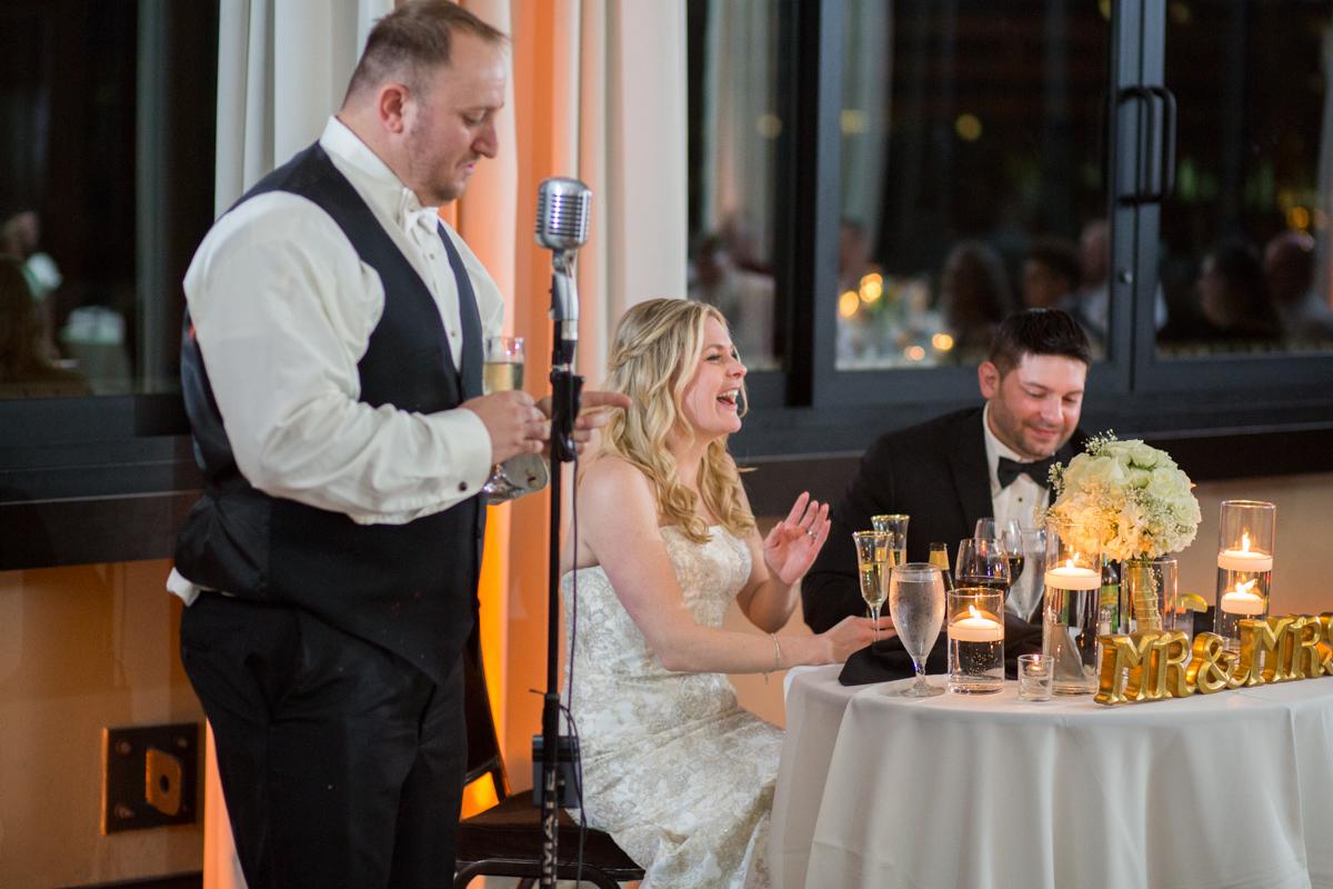 citizen-hotel-sacramento-wedding-photographer-downtown-41.jpg