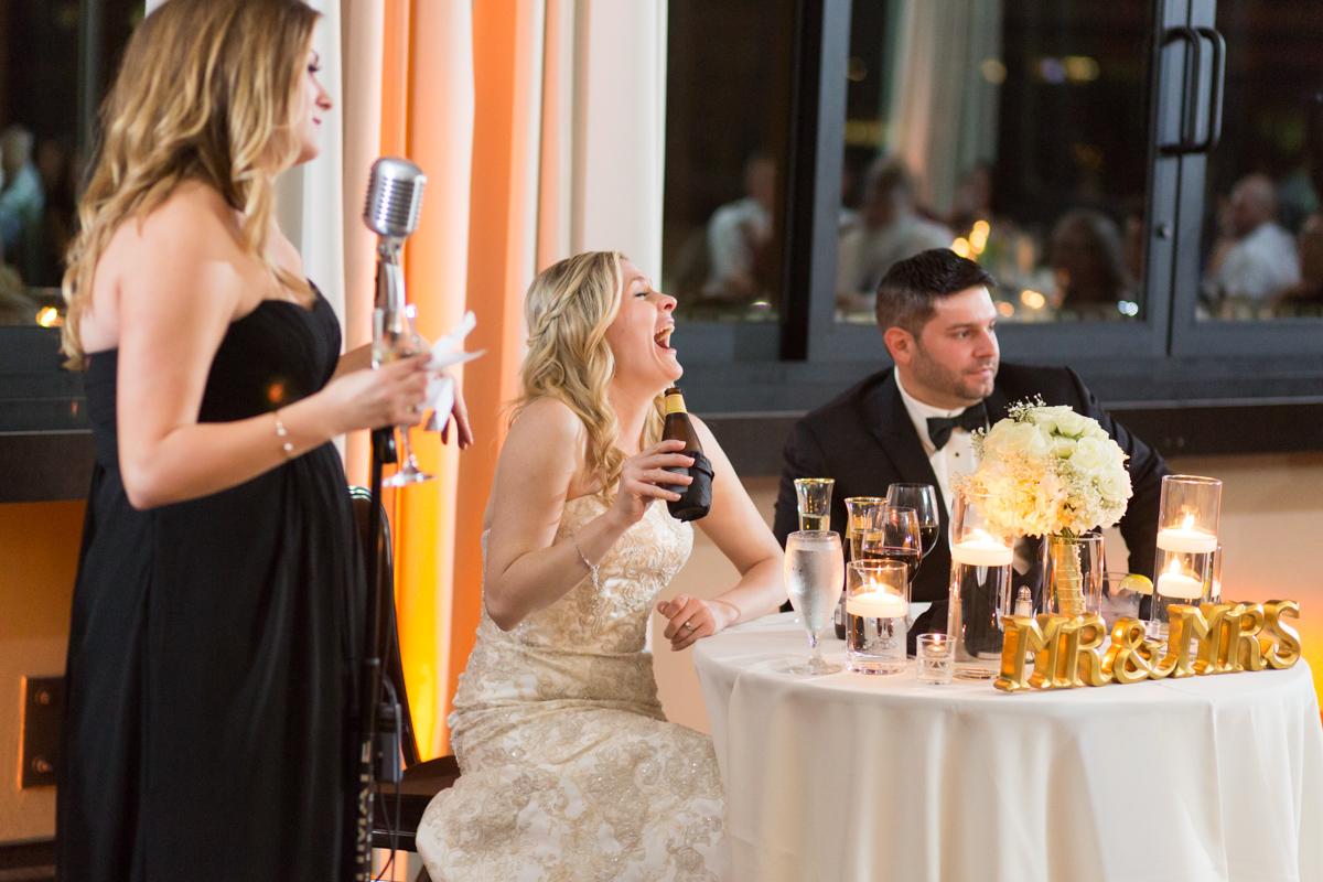 citizen-hotel-sacramento-wedding-photographer-downtown-42.jpg
