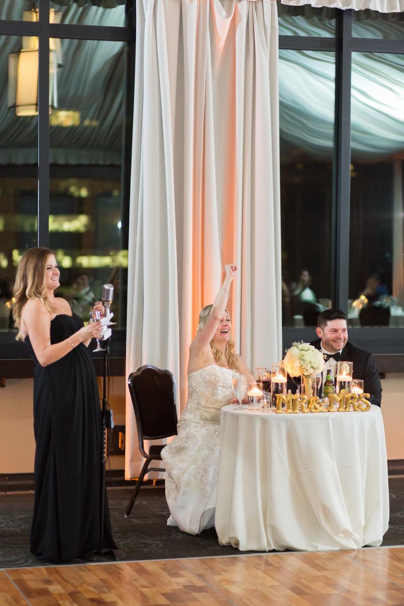 citizen-hotel-sacramento-wedding-photographer-downtown-44.jpg