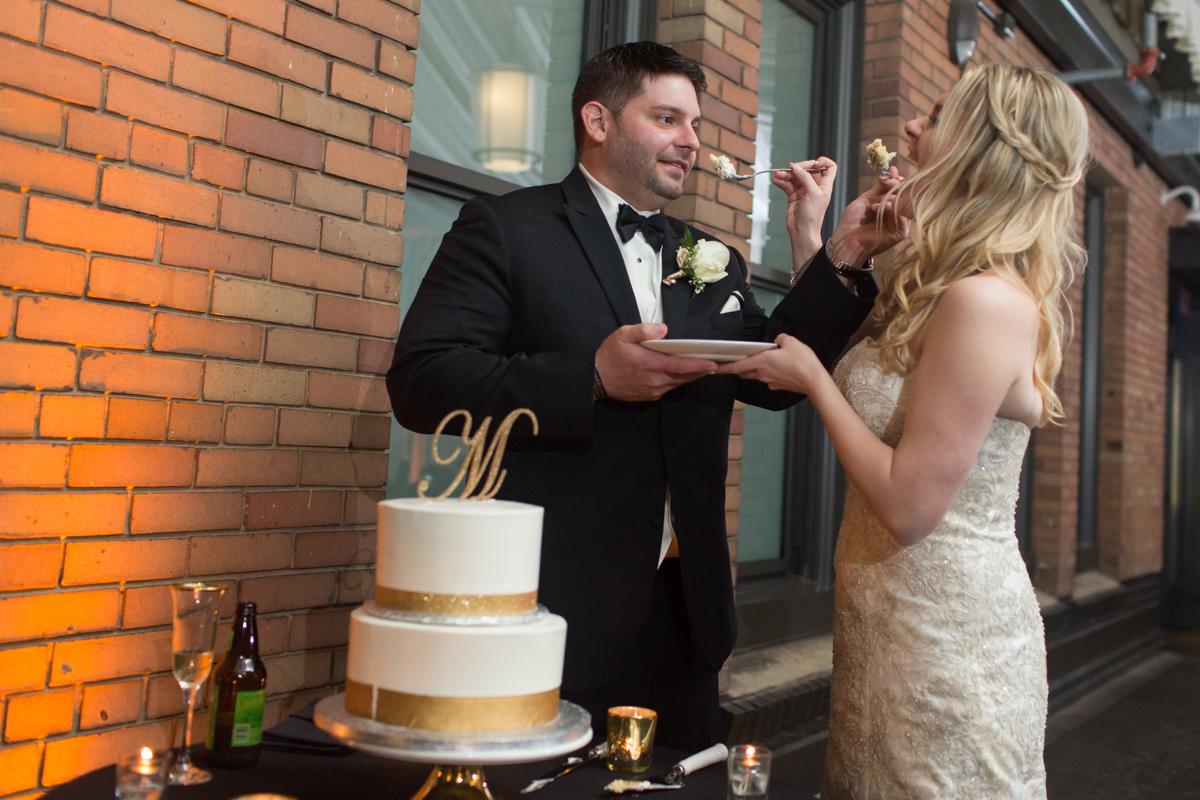 citizen-hotel-sacramento-wedding-photographer-downtown-45.jpg