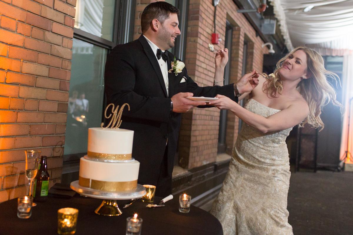 citizen-hotel-sacramento-wedding-photographer-downtown-46.jpg