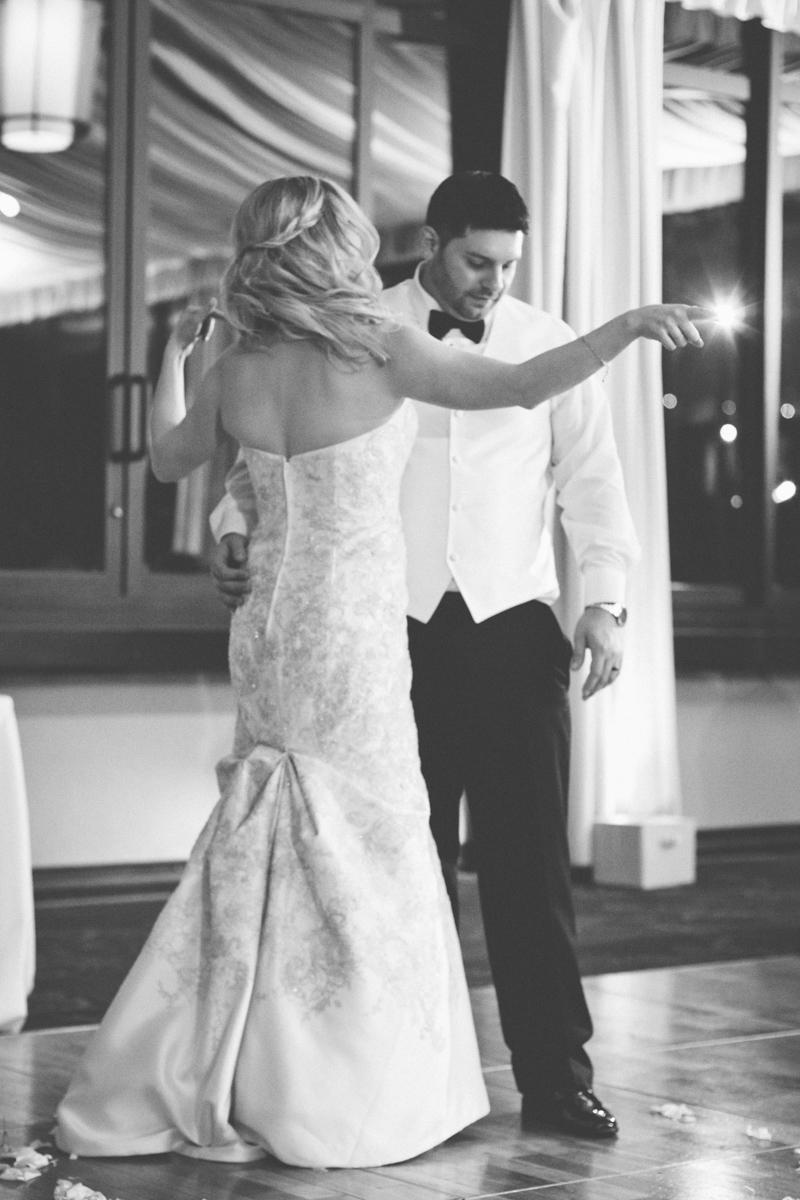 citizen-hotel-sacramento-wedding-photographer-downtown-49.jpg