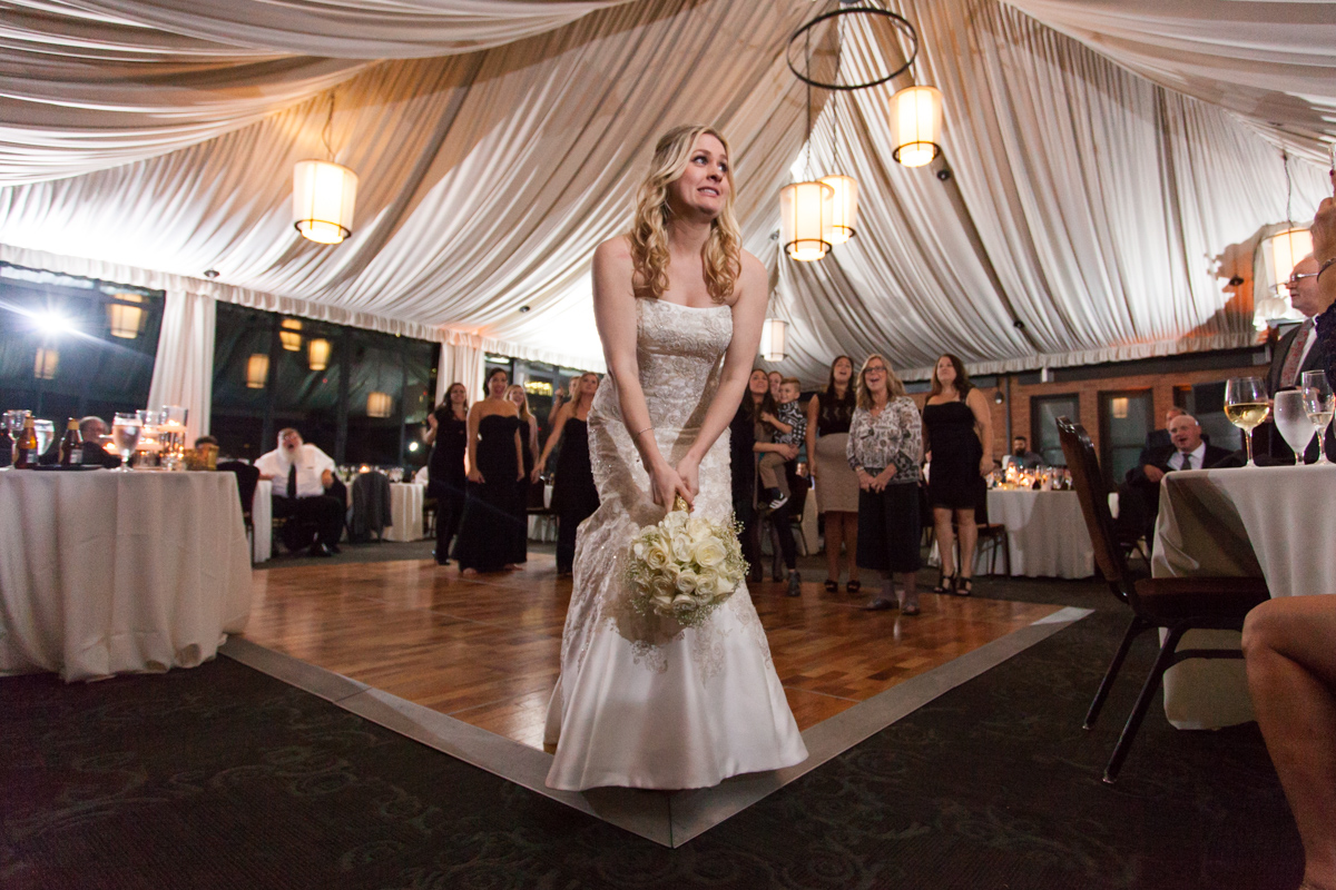 citizen-hotel-sacramento-wedding-photographer-downtown-48.jpg