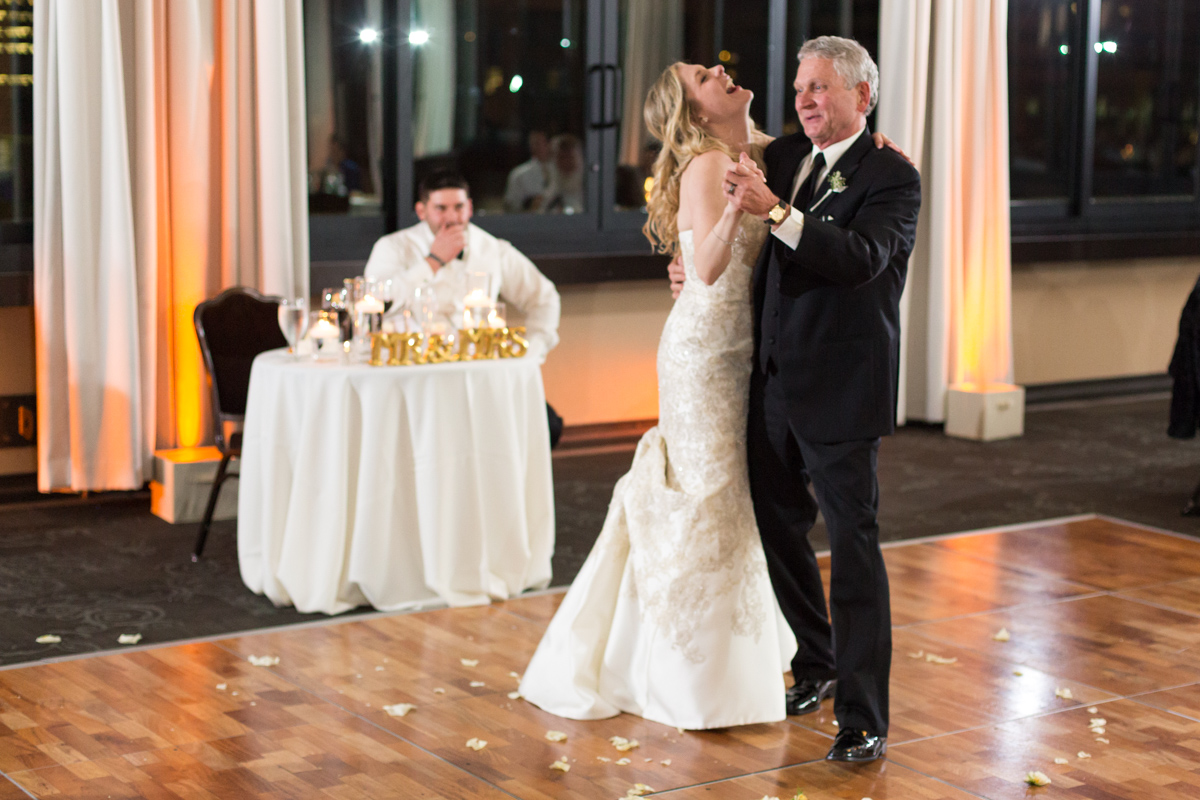citizen-hotel-sacramento-wedding-photographer-downtown-50.jpg