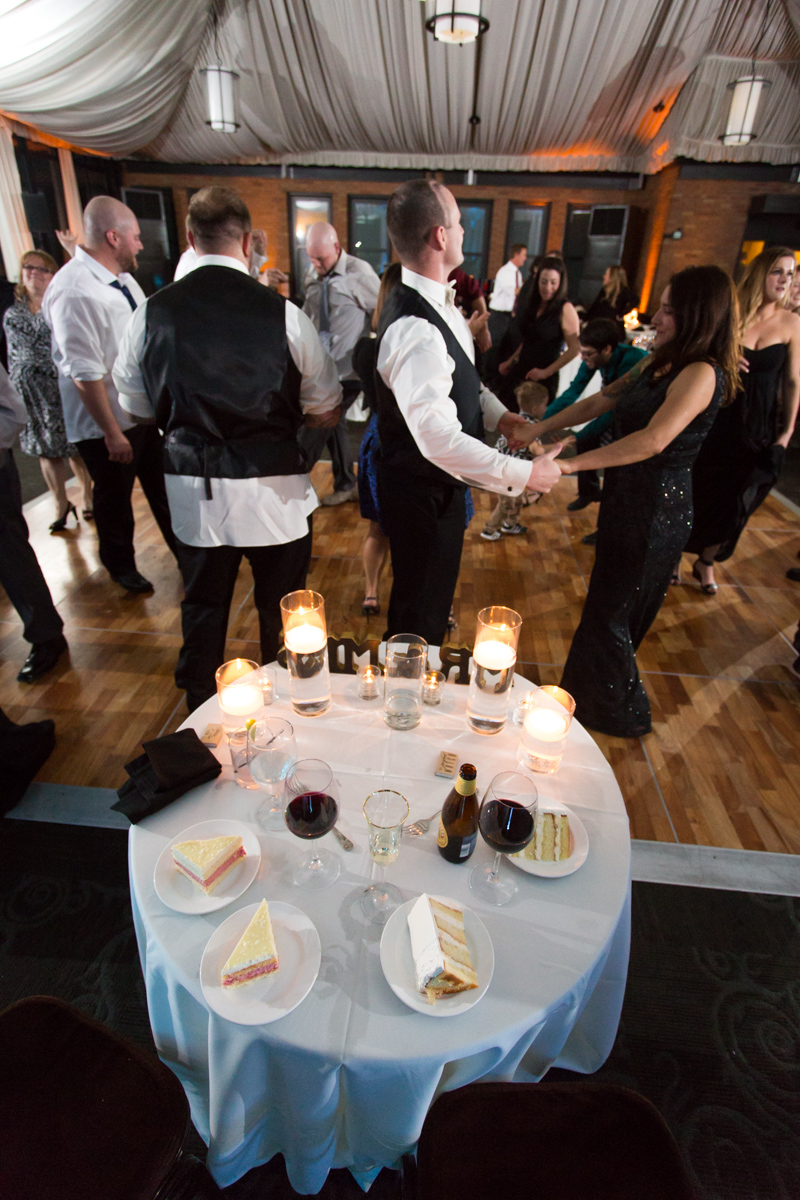 citizen-hotel-sacramento-wedding-photographer-downtown-51.jpg