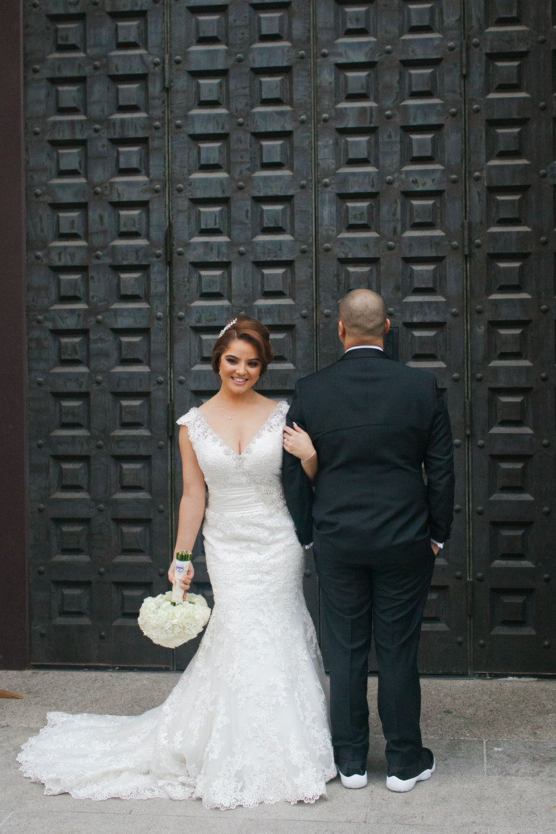 wedding-blessed-sacrament-cathedral-downtown-k-street-mall-20.jpg