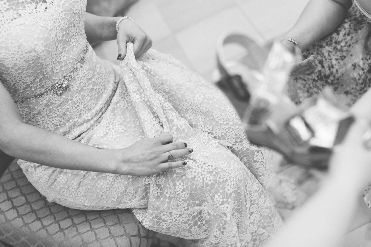 sterling hotel-sacramento-wedding-photographer-11.jpg