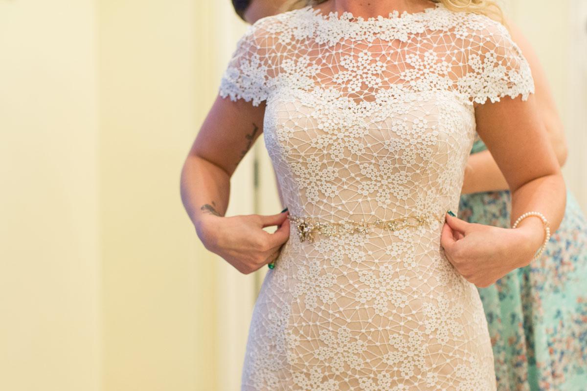 sterling hotel-sacramento-wedding-photographer-10.jpg