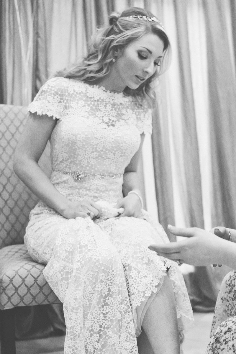 sterling hotel-sacramento-wedding-photographer-12.jpg
