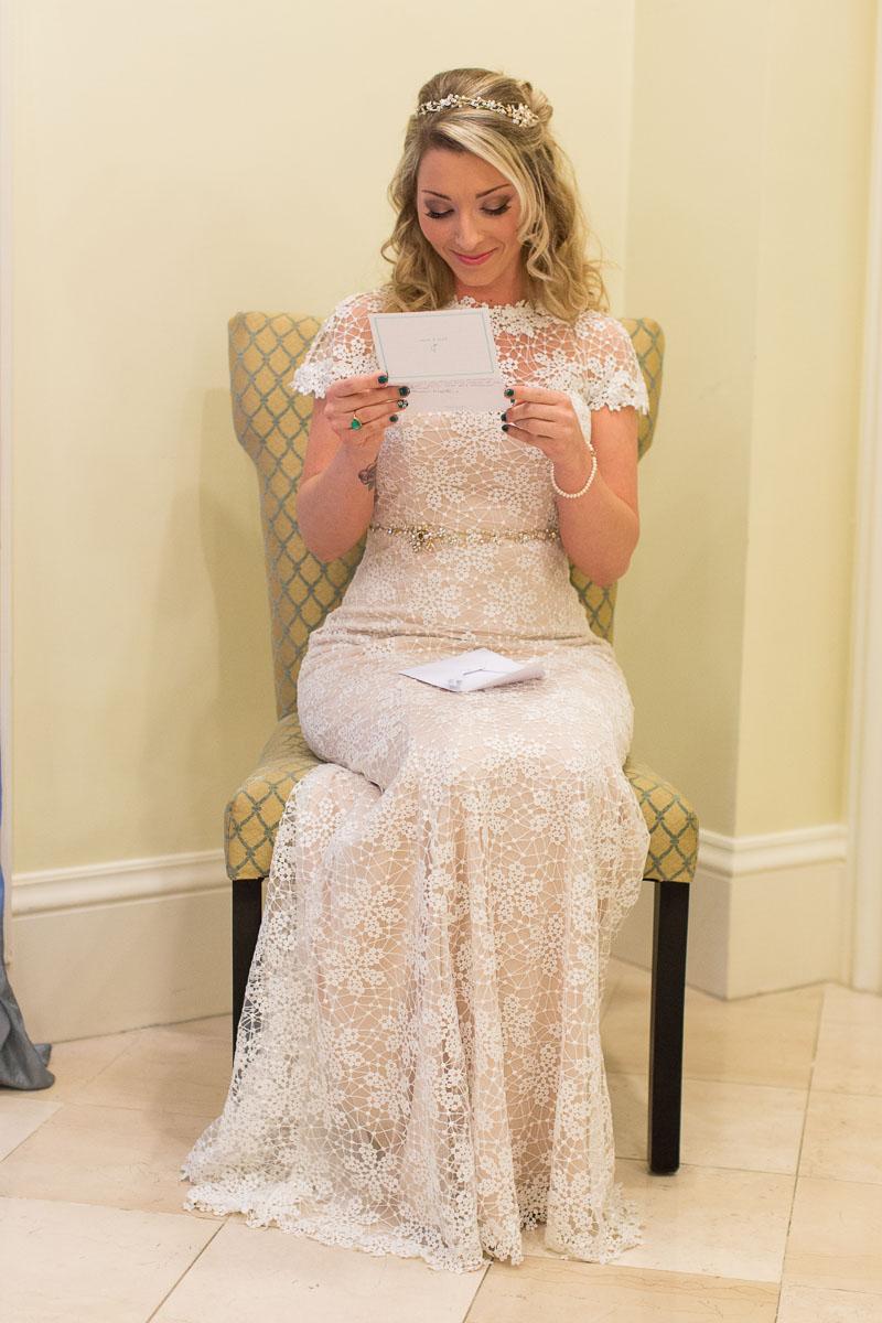 sterling hotel-sacramento-wedding-photographer-13.jpg