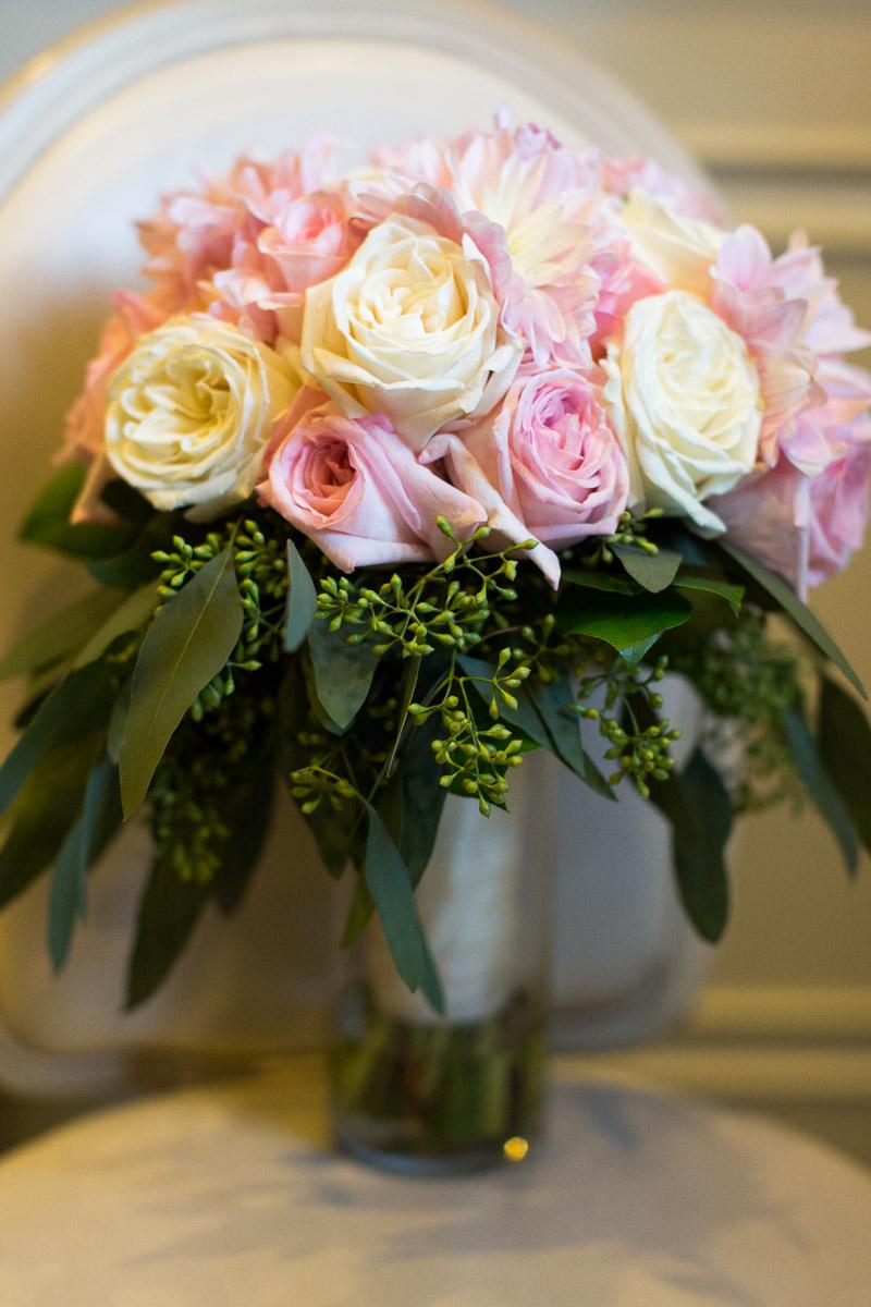sterling hotel-sacramento-wedding-photographer-14.jpg