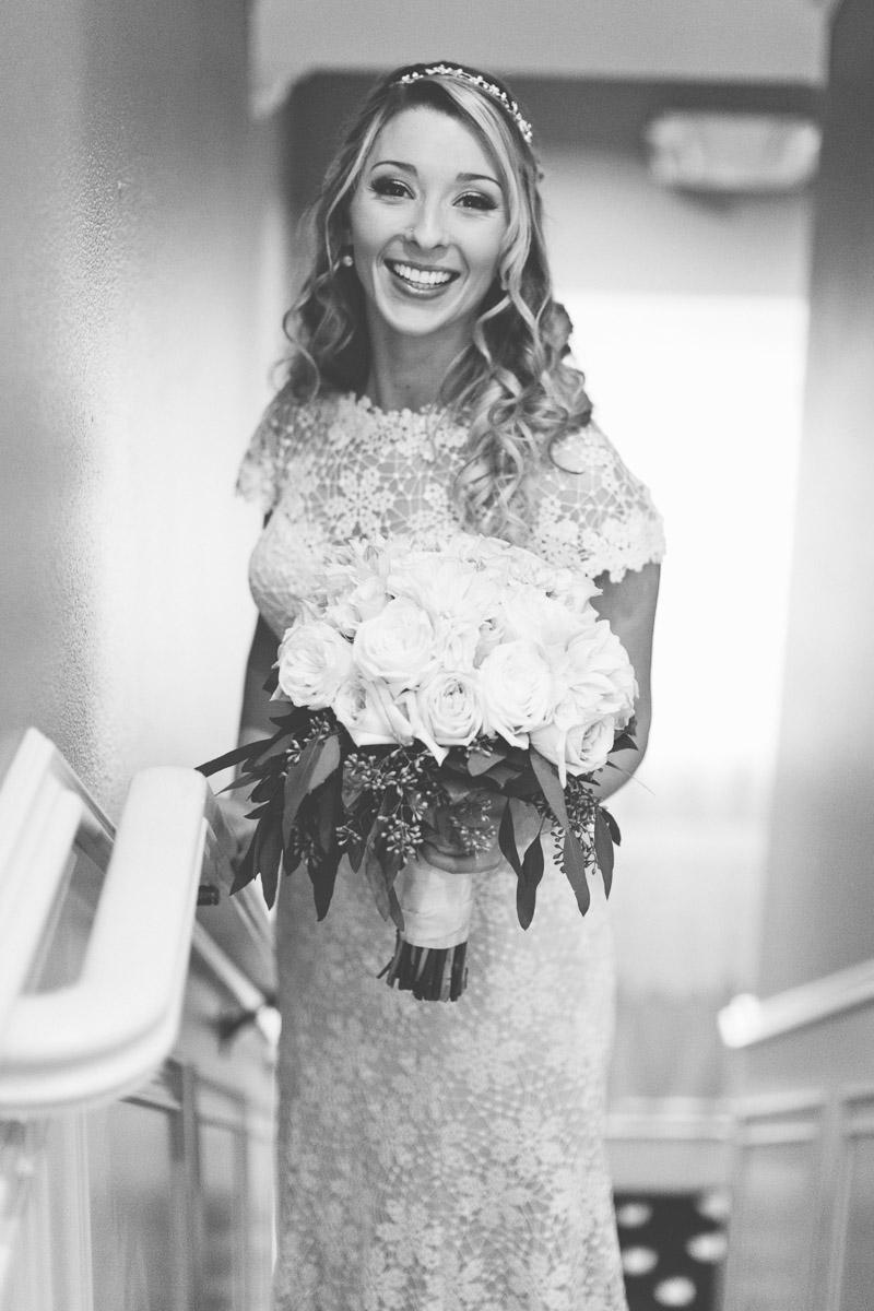 sterling hotel-sacramento-wedding-photographer-17.jpg