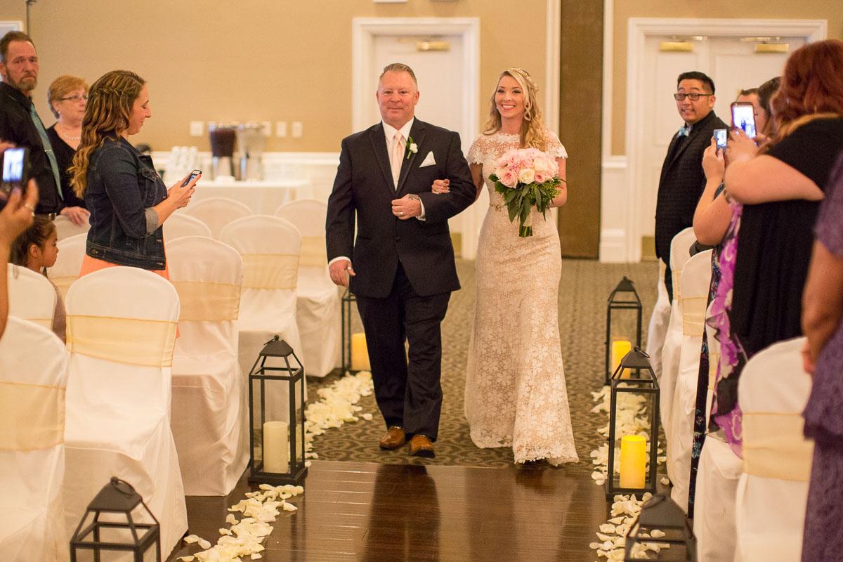 sterling hotel-sacramento-wedding-photographer-18.jpg
