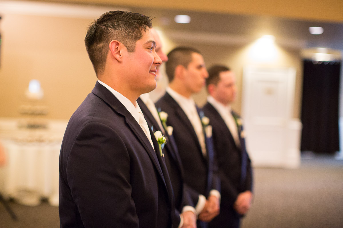 sterling hotel-sacramento-wedding-photographer-19.jpg