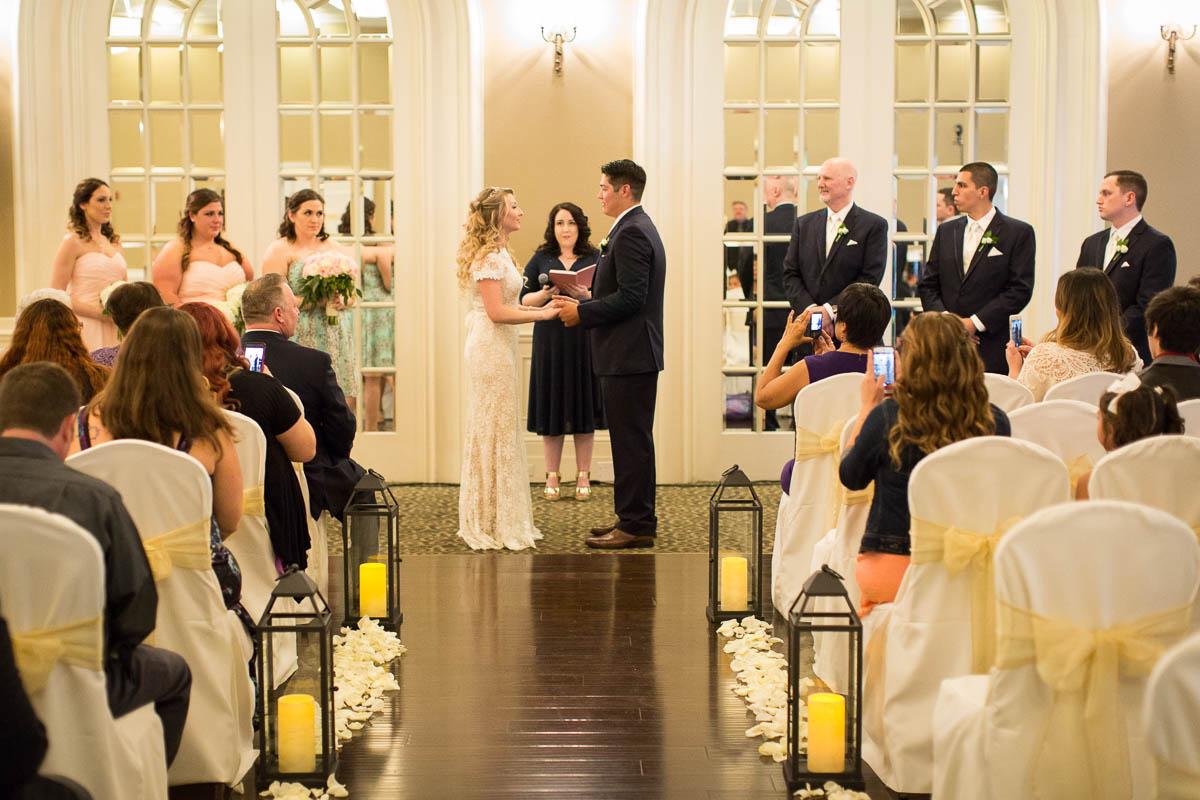 sterling hotel-sacramento-wedding-photographer-20.jpg